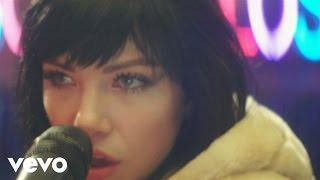 Your Tipe - Carly Rae Jepsen (Video)