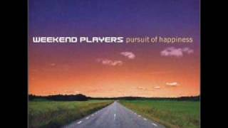 Pursuit of Happiness - Weekend Players