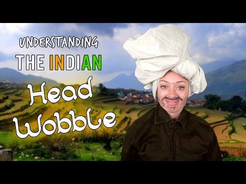 Video Mp3 Surprising Funny Indian Head Shake Newest Top Viral Videos