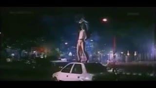 Dekhon To Aasman -Jahan Tum Le Chalo (1999) - YouTube