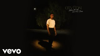 Giveon - Stuck On You (Official Audio)