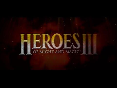 Герои меча и магии 7 на pc скачать торрент