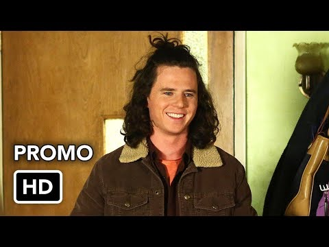The Middle 9.06 (Preview)