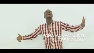 furaha song - ฟรีวิดีโอออนไลน์ - ดูทีวีออนไลน์ - คลิปวิดีโอ