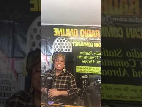 Faaji unlimited ati lagbo oseere with iyabadan interview with Bolatosh