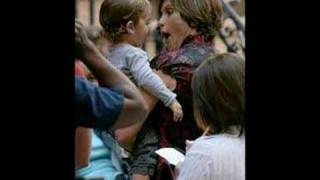 Mariska-One Heartbeat At A Time