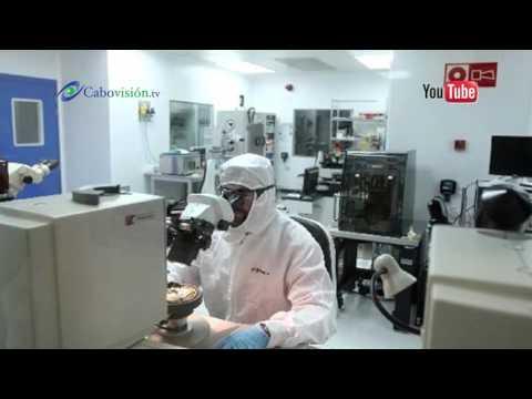 Dove acquistare linsulina a Petropavlovsk