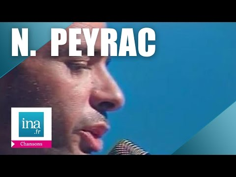 "Video Nicolas Peyrac ""From Argentina to south Africa"" 