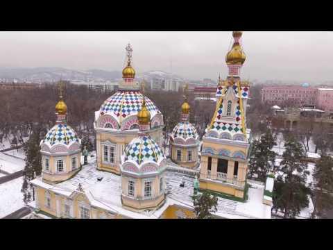 Храм преподобного серафима саровского светлогорск адрес