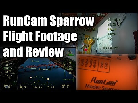runcam-sparrow-review-and-flight-footage