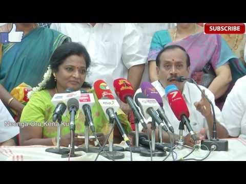 0 h raja memes true tamil