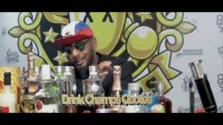 Drink Champs - Great Quotes From The Podcast -Swizz Beatz