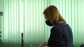 Харківський коксохім не визнає провини: кого звинувачують представники заводу