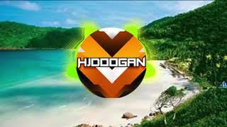 HJDoogan Intro Song(AJ Tracey   Ladbroke Grove)