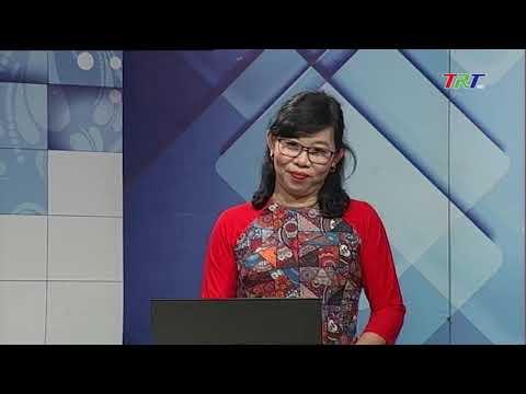 MÔN TIẾNG ANH - LỚP 9 (Hệ 10 năm) | REVIEW 3 (UNITS 7 - 9): SKILLS| Theo lịch của Bộ GD&ĐT phát sóng từ 18h30 ngày 12/5/2020, trên VTV7
