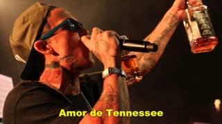 Yelawolf - Tennessee Love (LEGENDADO PT-BR) - Video Youtube