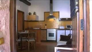 preview picture of video 'La Casa Gran'