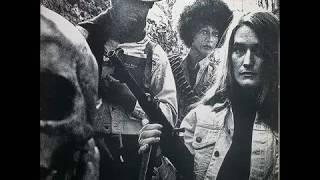 Eugene McDaniels - Outlaw (1970)