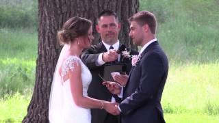 Basic Ceremony