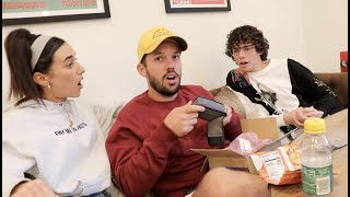 $3000 CHRISTMAS GIFT SURPRISE!!