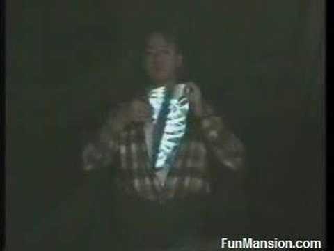 Esercizi per la colonna vertebrale e la scheda video del collo dellutero