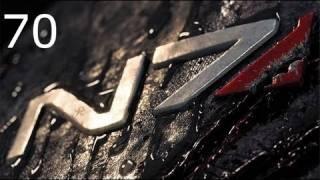 ➜ Mass Effect 2 - Walkthrough - Part 70: Blue Sun's Base [Insanity]