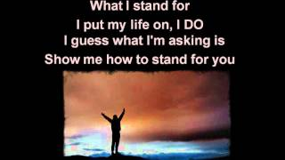 DMX - Prayer IV (Lyrics)