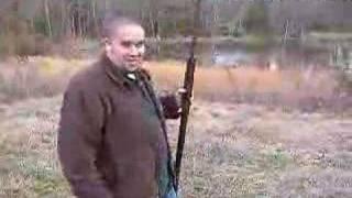 ithaca shotgun - 免费在线视频最佳电影电视节目 - Viveos Net