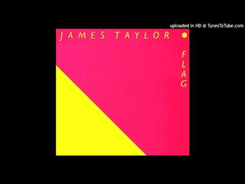 Brother Trucker (1979) (Song) by James Taylor