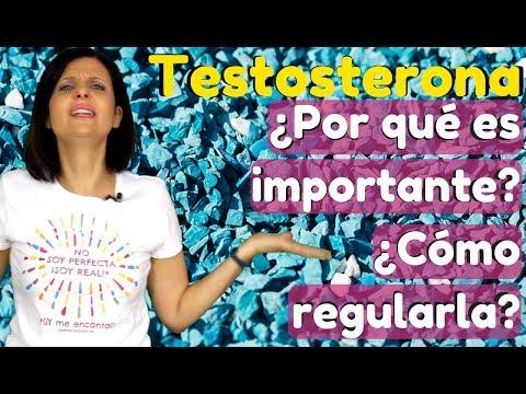 Pentosano polisolfoestere con prostatite