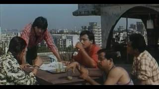 Плут (1997) - индийский фильм