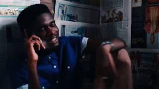 Otiz Rhymez   What If I Say (Fireboy DML Cover)
