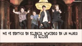 5 Seconds of Summer - Lost Boy (Traducida al Español)