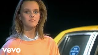 Julie taxi Vanessa Paradis