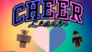 Roblox Music Video Cheerleader Videos