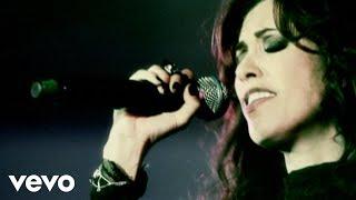 Anahí - Para Qué (Live)