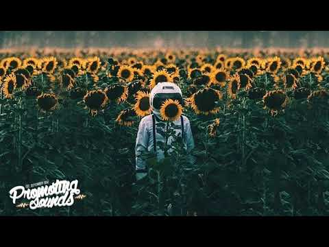SoLonely - outside