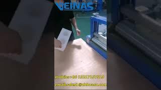 hot melt glue machinery