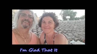 Kim Nicolaou ft Trina C – Glad That It Was Me (1967)