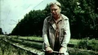 "Фитиль ""Техника безопасности"" (1991)"