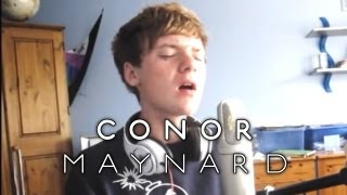 Conor Maynard Covers | Mario - Lay In My Bed
