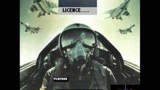 Doelow - pilot licence skit 2