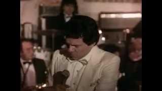 Jose Jose cantando borracho - si me dejas ahora