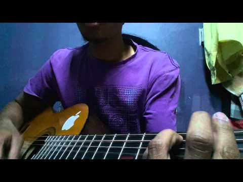 Elsi Kangen Lagi Cover Mp3