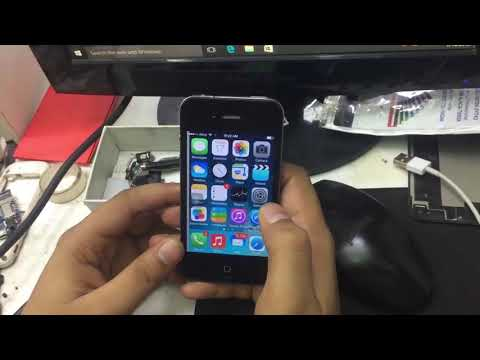 HOW TO DOWNLOAD ANY APPS ON iOS 7.1.2 EASY♥️