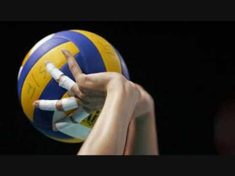 immagine di anteprima del video: PALLAVOLO