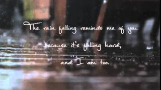Stevie Hoang - Falling For You * Rnb Song *