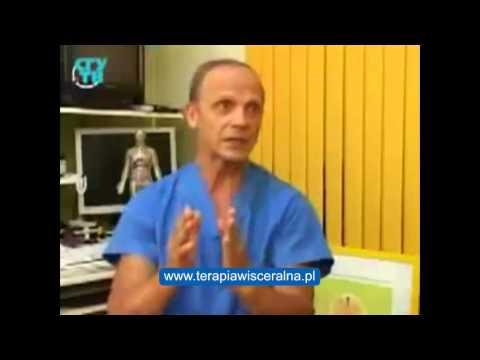 Wpływ hormonów na ciśnienie krwi