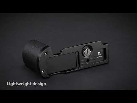 Sigma HG-21 дополнительный хват для фотокамеры Sigma FP