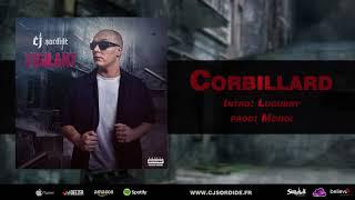 Corbillard (Intro de Vigilant) Feat Lugubry